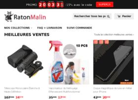 Super-prix.fr thumbnail
