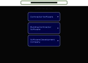 Super-project.eu thumbnail