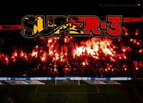 Super3.gr thumbnail