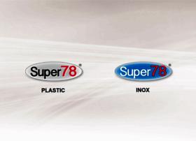 Super78.it thumbnail