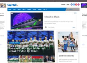 Superball.id thumbnail