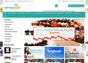 Arcadediscount at website informer - Magasin loisirs creatifs en ligne ...