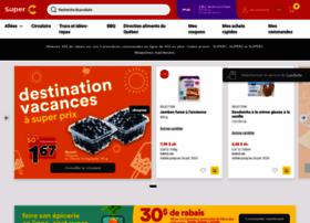 Superc.ca thumbnail