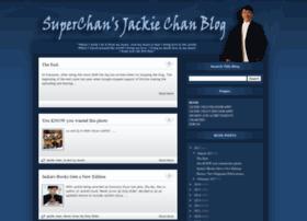 Superchanblog.blogspot.co.uk thumbnail