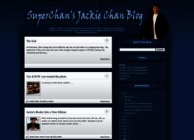 Superchanblog.blogspot.com thumbnail