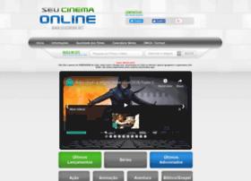 Supercineonline.com thumbnail