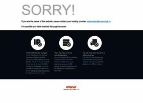 Supercook.ru thumbnail