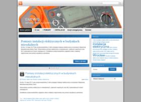 Superelektryk.pl thumbnail