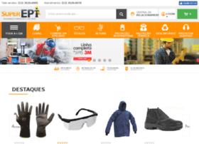 Superepi.com.br thumbnail