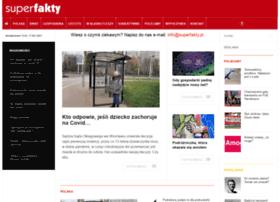 Superfakty.pl thumbnail
