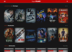 Superfilmes.online thumbnail