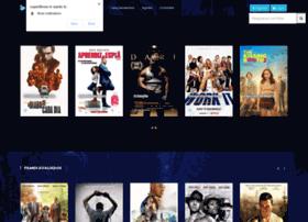 Superfilmes.tv thumbnail
