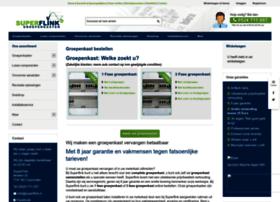 Superflink.nl thumbnail
