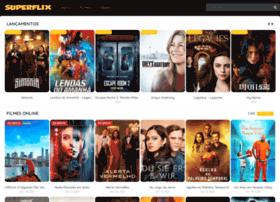 Superflix.online thumbnail
