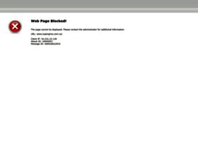 Supergiros.com.co thumbnail