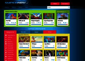 Superhry.cz thumbnail