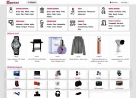 Superkauf Cz At Wi Porovnani Cen Zbozi Z Internetovych Obchodu