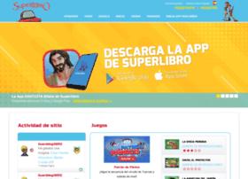 Superlibro.tv thumbnail