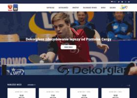 Superliga.com.pl thumbnail