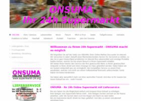 Supermarkt-24.org thumbnail