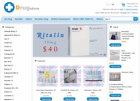 anyone buy xanax online cheap no prescription