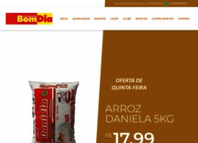 Supermercadosbomdia.com.br thumbnail