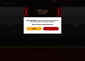 Supermusic.id thumbnail