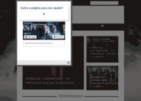 Supernaturalrmvb.com.br thumbnail