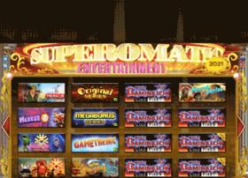 Superomatic.cc thumbnail