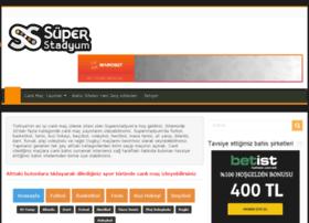 Superstadyum1.net thumbnail