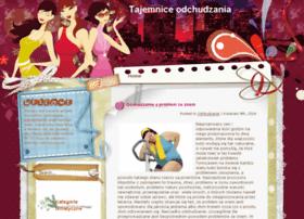 Supertanielatanie.pl thumbnail