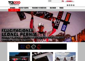 Supertc2000.com.ar thumbnail