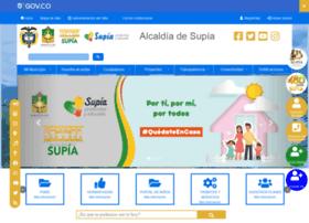 Supia-caldas.gov.co thumbnail