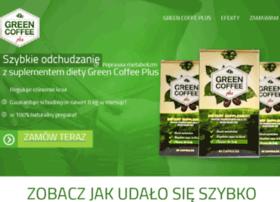 Suplementydietynaodchudzanie.pl thumbnail