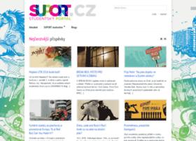 Suport.cz thumbnail