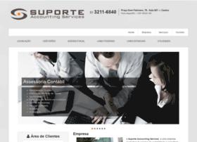 Suporteservices-rs.com.br thumbnail