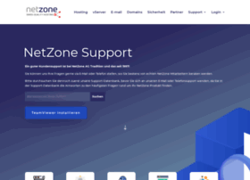 Support.netzone.ch thumbnail