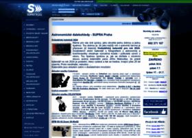 Supra-dalekohledy.cz thumbnail