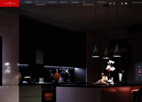 Suramebel.ru thumbnail