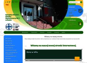 Surdokutno.pl thumbnail