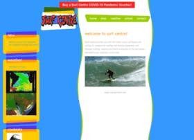 Surf.co.za thumbnail