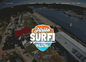 Surf.ee thumbnail