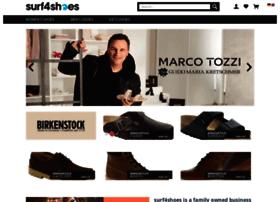 Shop@ at Website Informer