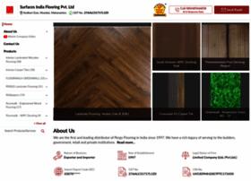 Surfacesindia.co.in thumbnail