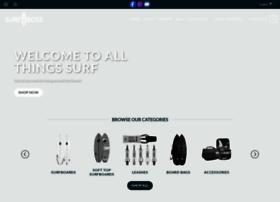 Surfboss.eu thumbnail