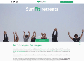 Surffit.life thumbnail