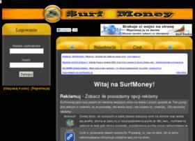 Surfmoney.pl thumbnail