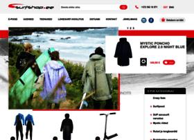 Surfshop.ee thumbnail