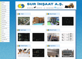 Surinsaat.co thumbnail