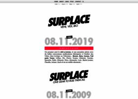 Surplace.fr thumbnail